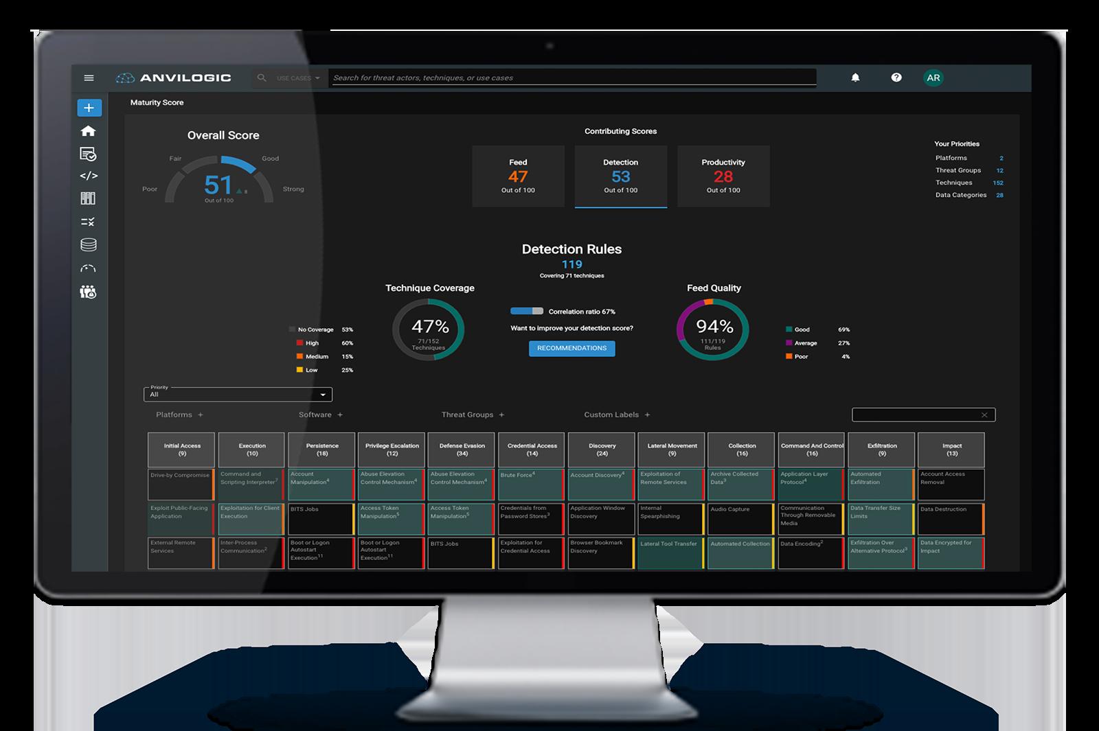 Monitor-new-mat-score (1)